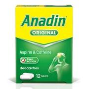 Andadin Original 12s (023644)
