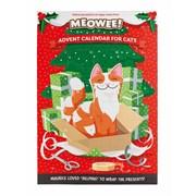 Goodgirl Meowee Advent Calendar (10832)