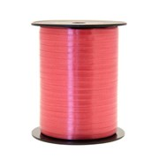 Red Curling 5mmx500m-30 (R15414)