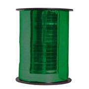 Green Metallic Curling 5mmx250m (R15441)