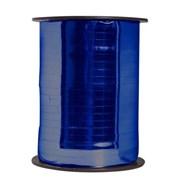 Blue Metallic Curling 5mmx250m (R15442)