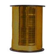 Gold Metallic Curling 5mmx250m (R15446)