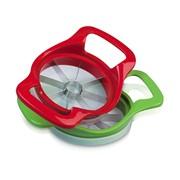 Zeal Apple Cutters (J217DISP)