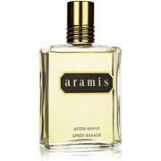 Aramis A/s Splash 120ml (3010)