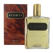 Aramis A/s Splash 240ml (24688)