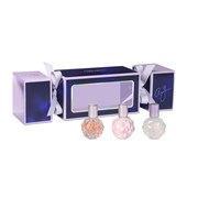 Ariana Grande Trio Gift Set 3x7.5 (AGSET1271)