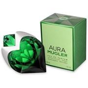 Aura Mugler Edp 30ml (91467)