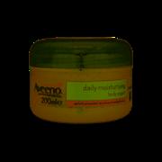 Aveeno Lotion Yogurt & Oat 200ml (28615)