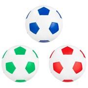 Foamee Football 15cm (B249)