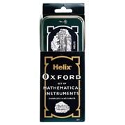 H.oxford Maths Set (170505)