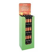 Barbecue-chimnea Lighting Gel (BA0500059P)