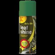 Baby Bio Leaf Shine 200ml (84899143)