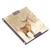 Back To Nature Cards 10s (XBV-75-10CC)