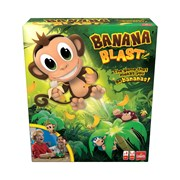 Banana Blast (911747.006)
