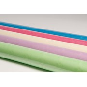 Banquet Roll Damask Pastel (BAN08P)