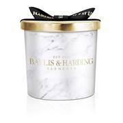 Baylis & Harding Elements 2 Luxury 2 Wick Candle (BH21EL2WICK)