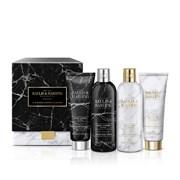 Baylis & Harding Elements Luxury Body & Shower Gift Box (BH21ELCUBE)