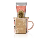 Baylis & Harding Royale Garden Mug Set (RGP21MUG)