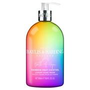 Baylis & Harding Bottle Of Hope Handwash 500ml (BHHWBH)