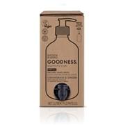 Baylis & Harding Goodness Lemon Grass & Ginger Hand Wash Refill 2 Ltr (GRHWLG2L)
