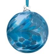 Birthstone Ball December 10cm (BB10DEC)