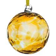 Birthstone Ball November 10cm (BB10NOV)