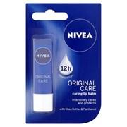 Nivea Lip Original Care (BD245560)
