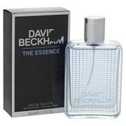 Beckham The Essence Edt 50ml (25622)