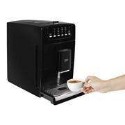 Beko Bean To Cup Coffee Machine (CEG7425B)