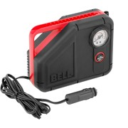 Bellaire Tyre Inflator (SS5094)