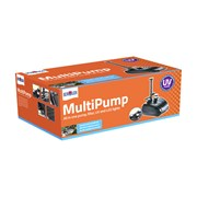 Bermuda Multipump 2000l (BER0620)