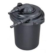 Bermuda Pressure Filter 5000 (BER0103)