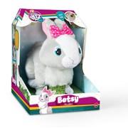 Club Petz Betsy Rabbit (95861IM)
