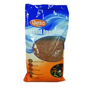 Betta Pond Mixed Sticks 5kg (YM007)