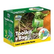 Little Roots Tool Bag (BGG1653)