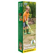 Little Roots Tool Backpack (BGG1654)