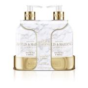Baylis & Harding Elements 2 Bottle Handcare Set (BHEL2BTL)
