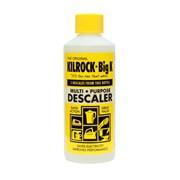Kilrock Big K Descaler 400ml