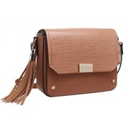 Bessie Handbag Peach (BL4250 PEACH)