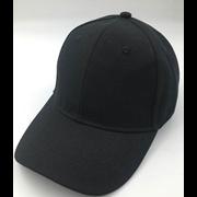 Asstd Caps Black/grey /navy (ZD114)