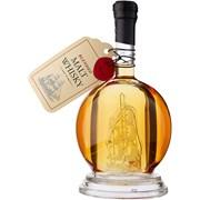 Blended Malt Whisky Ship In A Bottle 20cl (G0697VM)