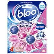 Bloo Power Active  Rim Flowers 50g (960679)