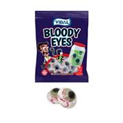 Vidal Bloody Eyes 100g (1016137)