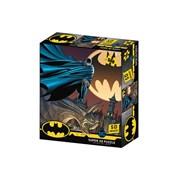Dc Super 3d Puzzle Batman Signal 500pce (BM32518)