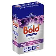 Bold Prof Lavender & Camomile Powder 100w 6.5kg (C003345)