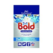 Bold Prof Lotus & Lily Powder 100w 6.5kg (C003344)