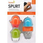 Boon Spurt Bath Toy (B11210)