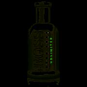 Boss Hugo Boss Bottled Unlimited Edt 50ml (30134)