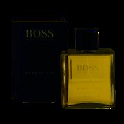 Boss No1 Edt 125ml (90544)
