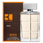 Boss Orange Aftershave 100ml (90828)